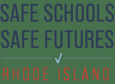 Safe Schools Rhode Island